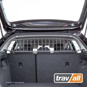 Grille de séparation pour Volkswagen Polo Hatchback