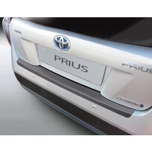 Protection de pare-chocs Toyota PRIUS