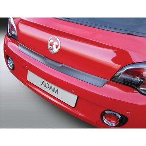 Protection de pare-chocs Opel ADAM
