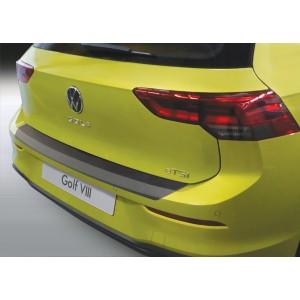 Protection de pare-chocs Volkswagen GOLF MK VIII