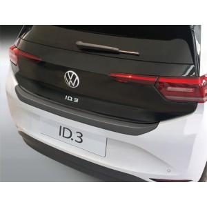 Protection de pare-chocs Volkswagen ID3 ELECTRIC